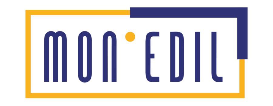NEWS MON-EDIL